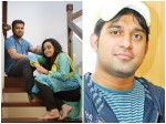 Stephan Devassy Says About Balabhaskar Wife Lakshmi Present Healh Condition