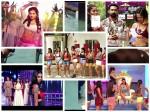 Tamil Tv Reality Show Soppana Sundari Controversy