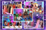 Reality Show Soppana Sundari Latest Episode