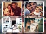 Trolls Call Shveta Salve Bad Mom Smoking Actress Hits Back With Powerful Post