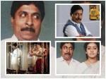 Sreenivasan Says About Thalathil Dineshan Vadakkunokki Yanthram