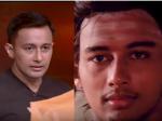 Sanjay Mitra In Onnum Onnum Moonu Promo Viral