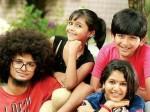 Keshu Iritates Shiva Uppum Mulakum Latest Promo Video Viral