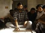 Vada Chennai Tamil Movie Review