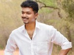 Vijay Movies Get Great Reception In Theater Says Owner