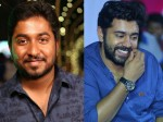 Nivin Pauly Says About Vineeth Sreenivasan