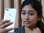 Kerala Police Short Filim Viral