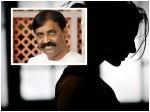 Lyricist Vairamuthu Faces Harassment Allegations