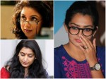 Parvathy Wcc Me Too Lack Of Chances