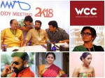 Wcc Members Response On Amma Press Note