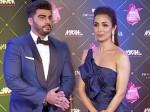 Truth Behind Arjun Kapoor Malaika Marriage