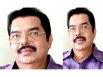 Actor Ram Mohan Passed Away