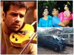 Balabhaskar S Death Mystery In Accident Father Seeks Detailed Investigation