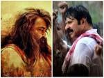Mohanlal Starrer Odiyan S Telugu Dubbing Rights Have Already