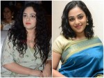 Nithya Menen Debuting Bollywood