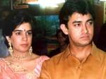 Aamir Khan Says About Ex Wife Reena Dutta