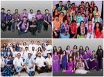 s South Indian Actors Reunion