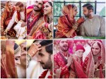 New Wedding Pictures Deepika Padukone Ranveer Singh Is Out