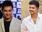 Director Srinath Says About Vijay