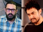 Aamir Khan Says About Metoo Campaign