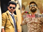 Sarkar Movie Become 2018s Highest Grossing South Indian Film