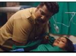 Joseph Movie Video Song Released
