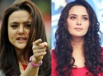 Preity Zinta S Explanation On Contraversial Metoo Interview