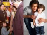 Amitabh Bachchan Says About Abram Khan
