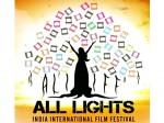 All Lights India Interanational Film Festival Date