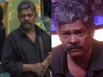 Aristo Suresh About His Love And Marriage