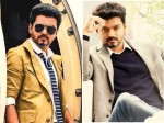 Sarkar Movie India Boxoffice First Day Collection