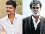 Sub Collector Umesh Keshavan S Facebook Post About Vijay
