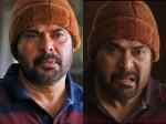 Peranp Movie Indian Premier At Iffi