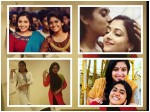Actoress Anu Sithara Says About Nimisha