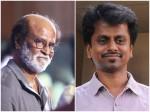 Ar Murugadoss S Next Movie With Rajinikanth