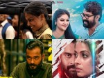 Upcoming Movies Releases In Kerala