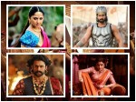 Rahul Bose Mrunal Thakur Star Netflix S Baahubali Before The Beginning