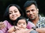 Balabhaskar Wife Lekshmi Says About Car Accident