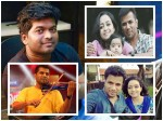 Music Director Ishan Says About Balabhaskar Wife Lakshmi Health Condition