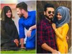 Biggbossmalayalam Fame Basheer Bashi S Promise His Second Wife