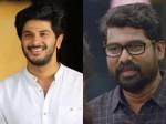 Joju Gerge S Ottakkoru Kamukan Movie Trailer Released