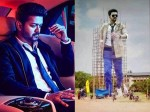 Sarkar Movie Release Updates