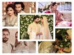 Ranveer Singh On Wife Deepika Padukone I Always Knew She Was The One