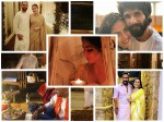Inside Priyanka Chopra Anushka Sharma S Diwali Celebrations