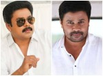 Court Allow Give Passport Dileep Going Germany
