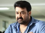 Mohanlal Says About New Amma Show Skit
