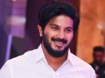Dulquer Salmaan S New Picture Viral Social Media