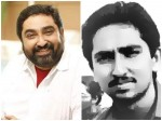 M Jayachandran Old Pic Viral Facebook