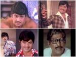 Today Legend Actor Jayan 38th Death Anniversary