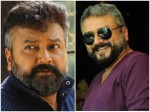 Jayaram S Upcoming Movie Grand Father Start Rolling From This December